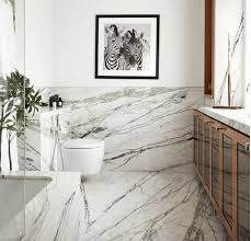 marble bathrooms ideas marble bathroom ideas