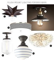 Chandeliers Lighting Fixtures Ceiling Mount Chandelier Light Fixture Lightings And Lamps Ideas