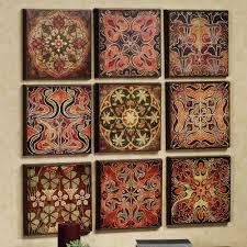 Glass Wall Panels Likable Glass Wall Art Panels Uk Glass Panel Fused Glass Wall Art