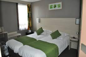 chambre communicante chambre communicante partie enfants photo de comfort hotel