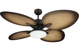 gazebo fan with light impressive gazebo fans 7 gazebo ceiling fans with lights