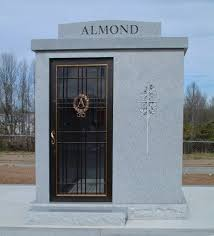 mausoleum cost granite for monuments and architectural products mausoleum