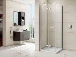 space saving bathroom ideas 7 smart bathroom design ideas to save space homes magazine