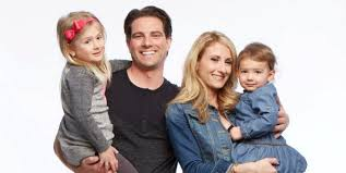 scott mcgillivray makes renos personal in new hgtv show canada com
