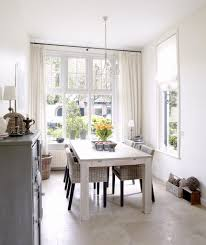 modern home interior design how to design a simple dining room