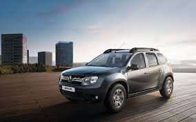 renault duster 2017 renault duster 2017 4k window backgrounds and wallpaper 4k cars