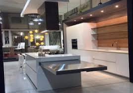 veneta cuisine cucine venete moderne lovely veneta cuisine veneta cucine