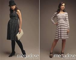 megadose moda gestante moda gestante inverno 2011 toda perfeita