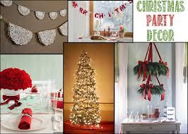 christmas christmas party decorations cheap ideaschristmas diy
