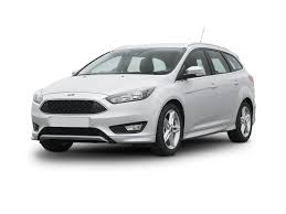 search results ford focus hatchback 2011 2014