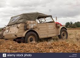 vw kubelwagen kubelwagen stock photos u0026 kubelwagen stock images alamy