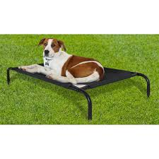 the 5 best indestructible dog beds reviewed dog bed reviews