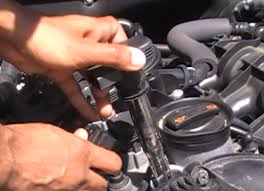 2007 audi a4 turbo replacement audi a4 b8 how to replace spark plugs and ignition coils audiworld