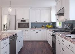 Assemble Yourself Kitchen Cabinets | kitchen cabinets you assemble assemble yourself kitchen tall narrow