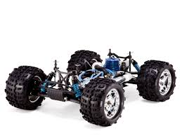 nitro rc monster truck for sale redcat racing avalanche xtr 1 8 scale nitro monster truck rc cars