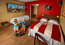bedroom furniture bed side tables boys boat bed pirate ideas for