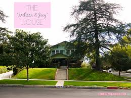 Sabrina The Teenage Witch House Floor Plan by The Mystery Of The U201cmelissa U0026 Joey U201d House Iamnotastalker