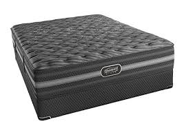 what is the best extra firm mattress on the market