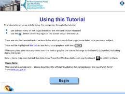 sap tutorial ppt sap 740 tutorial powerpoint ppt presentations on slideserve sap