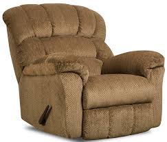 Nico Swivel Chair Simmons Chairs Upc U0026 Barcode Upcitemdb Com