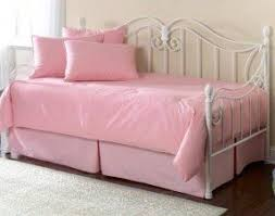 Bed Linen For Girls - daybed comforter sets for girls foter