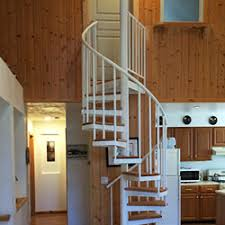 buy safe and stable attic stairs salter spiral stair