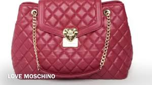 from where to buy designer luxury handbags in india michael kors