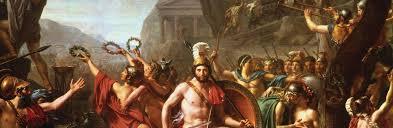leonidas ancient history history com