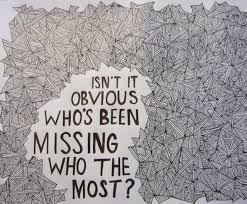 quote drawings quote for a missing friend lost friendship quotes funny pictures