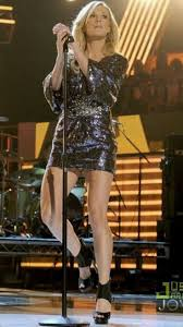 722 best carrie underwood images on pinterest carrie underwood