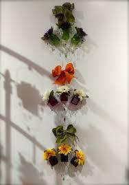 Artificial Flowers In Vase Wholesale Hanging Vases Wholesale Orders