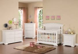 caramia veronic collection bedroom furniture for babys infants