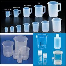 plastic ware h chandanmal co