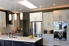 kitchen ikea ideas ikea kitchen design ideas