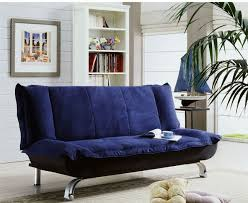 Types Of Sleeper Sofas Innovative Types Of Hide Away Sleeper Sofas You Will Adore Home