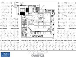 modern floorplans product review modern floorplans an average modern high school