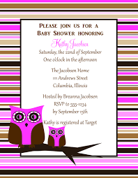 template baby shower invitation wording ideas