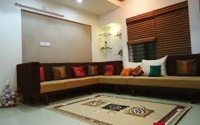 latest home interior design interior designers in pune best interior designers residence