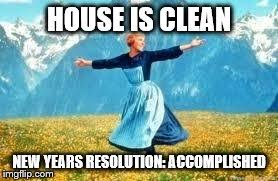 Clean House Meme - look at all these meme imgflip