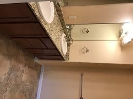 Bathroom Grants Sequoia Village Rentals Grants Pass Or Apartments Com