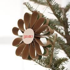 christmas decoration crafts u2013 original decorative ornaments to
