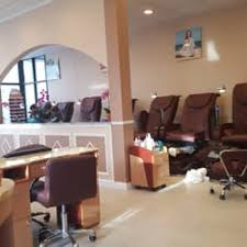 hollywood nail design nail salons 389 somerville ave