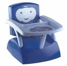 siege rehausseur chaise réhausseur de chaise indigo bleu nuage thermobaby definitive