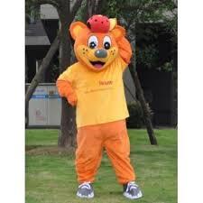 Mascot Costumes Halloween Bear Costume Mascot Animals Mascots Buy Mascot Costumes Animal