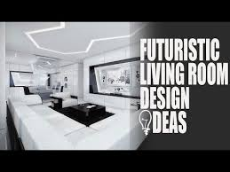 futuristic living room futuristic living room design ideas youtube