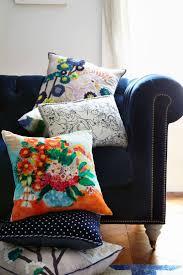 Clearance Decorative Pillows Decorations Anthropologie Pillows Raspberry Throw Pillow