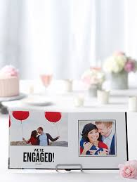 Guest Book Photo Album Tell Your Love Story With Shutterfly Wedding Photo Books Wedding