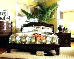 master bedroom decor ideas tropical bedroom ideas tropical bedroom decorating ideas photos