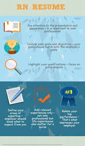 Best Resume Examples For Your Job Search Livecareer by A Sample Of A Resume For A Job Surgical Robotics Resume Expert