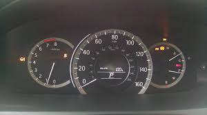 vsa light honda accord 2009 2014 accord abs vsa eps tpms brake indicators the unofficial